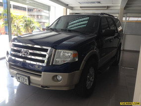 Ford Expedition Sport Wagon