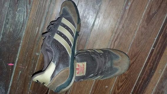 Zapatillas adidas Hermosas!!!!!!!!!!!!!