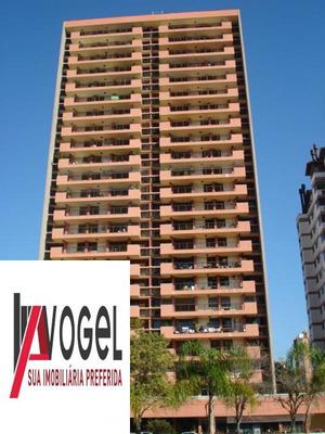 Apartamento Com 04 Dormitório(s) Localizado(a) No Bairro Centro Em São Leopoldo / São Leopoldo - 3200604