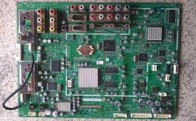 Placa Principal Lg 32lb9rtb Eax3602303 (0)
