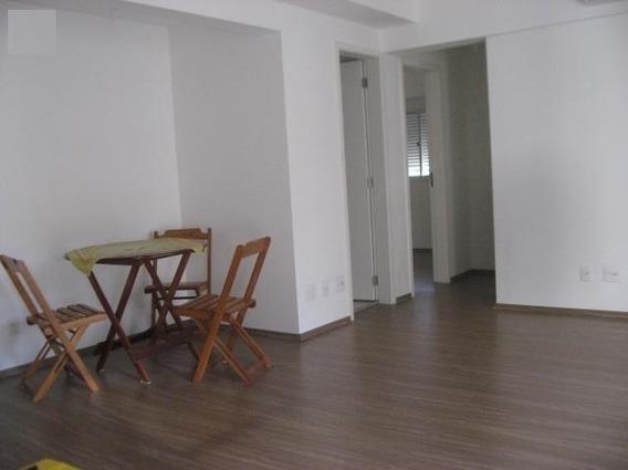 Casa Para Venda, 2 Dormitórios, Vila Andrade - São Paulo - 558