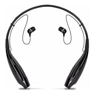 Auriculares Bluetooth Sport Correr Manos Libres Noga Bt-05