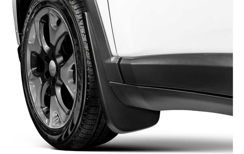 Barrero Delantero - Compass Jeep Compass 07/19