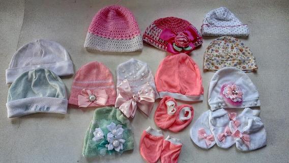 Ropita Para Bebé Carters