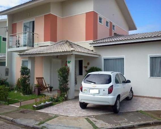 Casa - F11 - 32043866