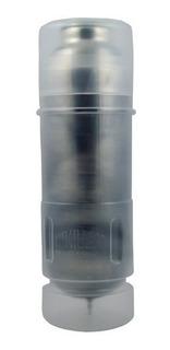 Repuesto Botella Térmica Para Termos Lumilagro 1 Litro/cosas