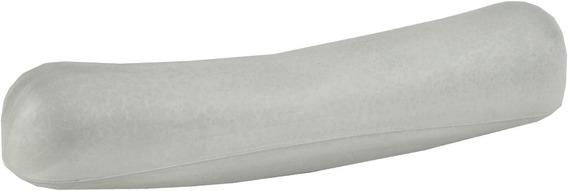 Axileras Cojines Para Muletas Drive Medical Design & Manufac