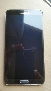 R Bateria Para Celular Samsung Note 3 N9005 Leia A Descrição