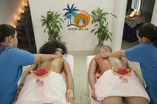 Las Palmas Kenya Spa - Suite Con Servicio De Spa