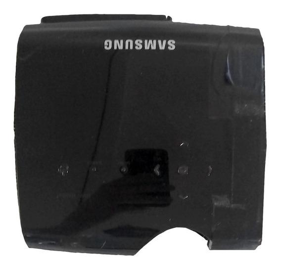 Projetor Samsung Sp-p410m
