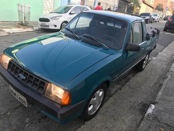 Chevrolet Chevy 500 1.6 1993 Gasolina