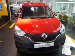 Renault Kangoo Express Emotion 1,6 Sce
