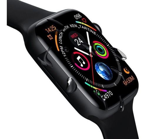 Origina Iwo 12 Lite Pro W26 Smartwatch Relógio Tela Infinita