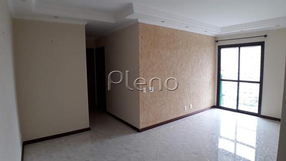 Apartamento À Venda Em Parque Prado - Ap023586