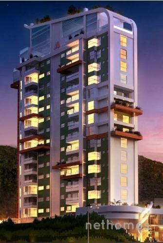 Imagem 1 de 8 de Apartamento - Centro - Ref: 22720 - V-22720