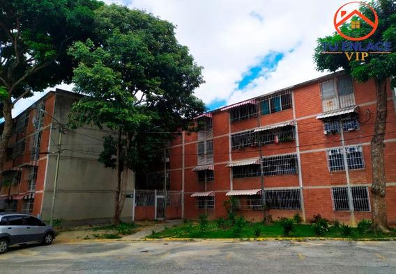 Apartamento Las Flores De Valle Arriba 04242335097