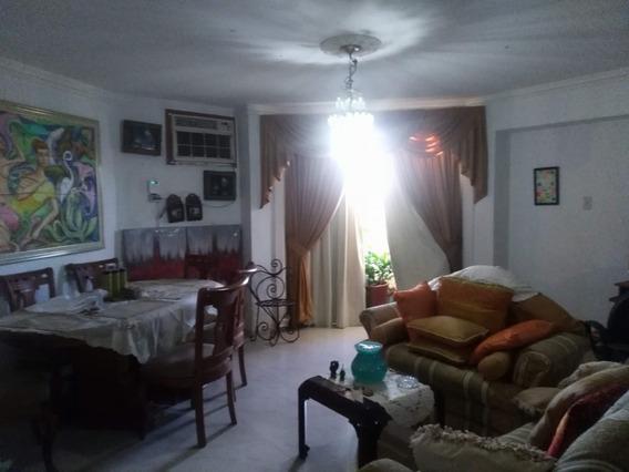 Apartamento Venta Altos De La Vanega Maracaibo Api 36278