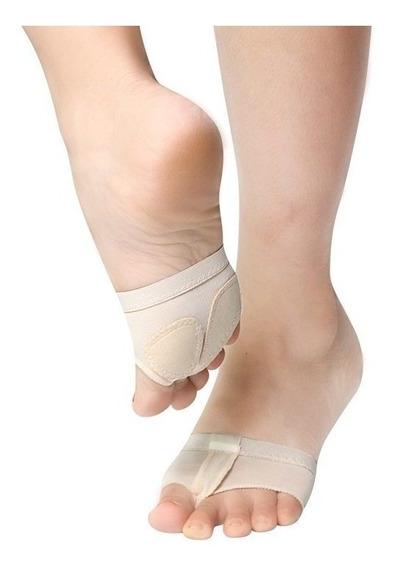 Dance Paws Protector De Pie, Gimnasio, Ballet, Danza, Lírico