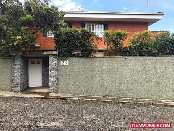 Casas En Venta Mls #19-16681