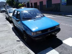 De Oportunidad Fiat Spacio Año 1993