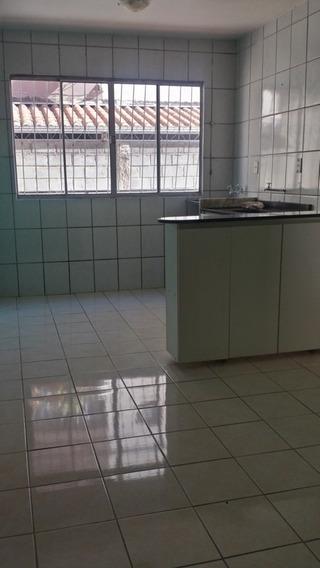 Apartamento - 2qtos - Sabará - Hel37
