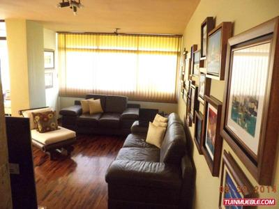 Apartamento Guaicay 17-1606 Rah Los Samanes