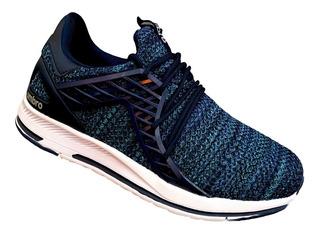 Zapatos Deportivos Running Hombres Umbro 100% Originales