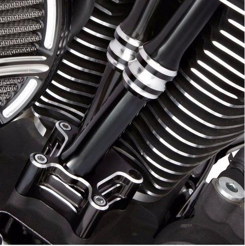 Covers Deep Cut De Punterias Para Harley Davidson Twin Cam