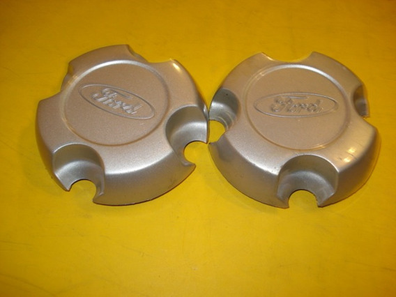 Calota Da Roda Do Aro Ford Ecosport/2003/017/ /original/