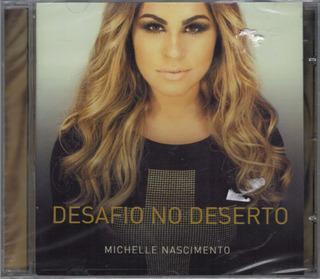 MP3 BAIXAR NASCIMENTO PRIMEIRO CD ROSE PASSO PLAYBACK