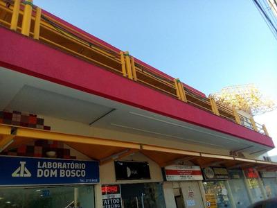 Loja Em Piratininga, Niterói/rj De 35m² À Venda Por R$ 160.000,00 - Lo212563