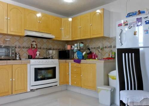 Casa Duplex Venta 3 Habitaciones. Villa Quietud. Coyoacán.