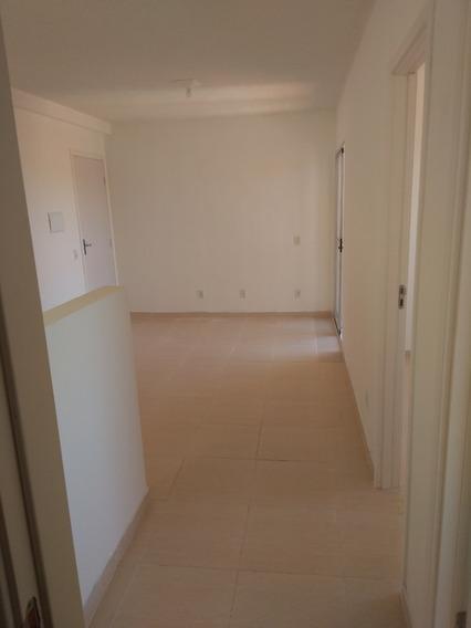 Apartamento Belford Roxo.