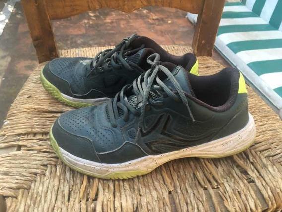 Zapatillas Tenis Artengo, No Nike, No adidas