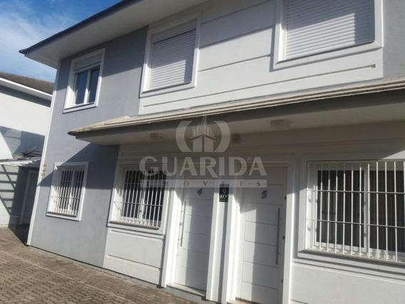 Sobrado - Niteroi - Ref: 66366 - V-66366