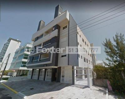 Cobertura, 4 Dormitórios, 358.3 M², Centro - 121208