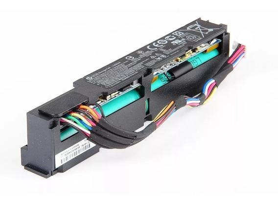 Bateria Hp Smart Array Dl380 Dl360 G9 727260-001 815983-001