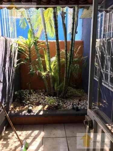 Casa En Condominio - Lomas De Zompantle