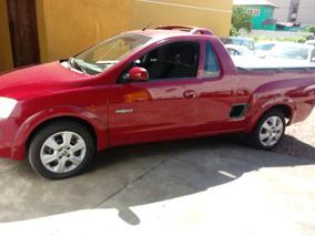 Chevrolet Montana 1.4 Conquest 2008