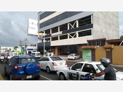 Local Comercial En Renta Adolfo Lopez Mateos