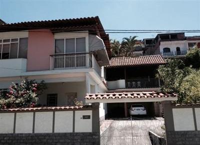 Casa - Ref: 521869