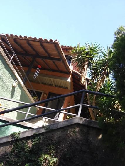 04143446867 Js Milenium Vende Casa En La Victoria