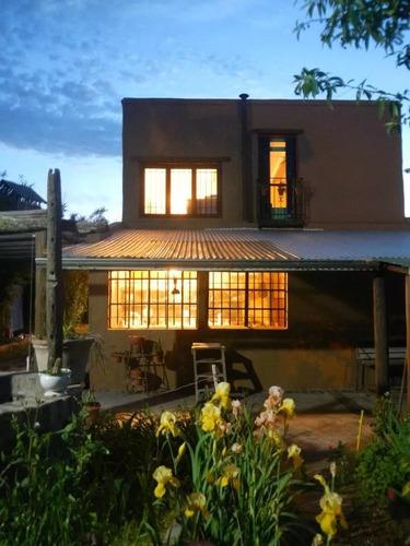 Se Vende Casa Con Escritura En Manzanares Apto Credito