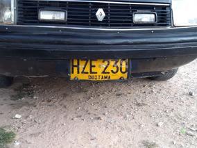 Renault R18 Normal 1300
