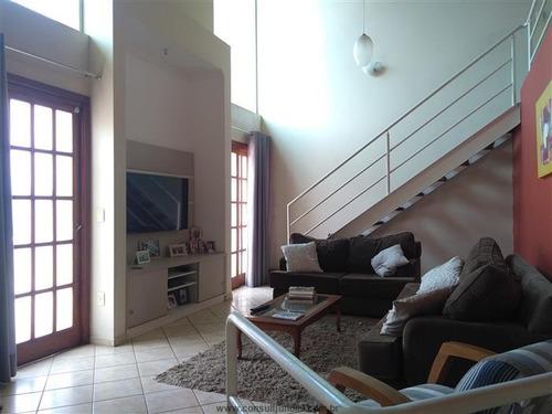 Imagem 1 de 29 de Casas À Venda  Em Jundiaí/sp - Compre A Sua Casa Aqui! - 1392150