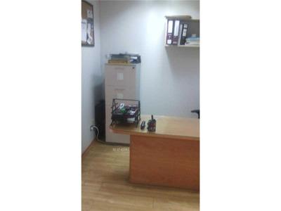 Santa Beatriz 170 - Oficina 803