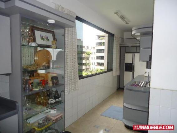 Apartamento+venta+la Florida 18-5892///