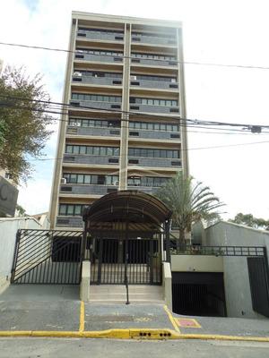 Sala À Venda Em Botafogo - Sa005552