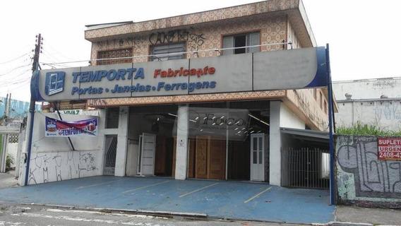 Apartamento Com 2 Dormitórios Para Alugar, 72 M² Por R$ 900,00/mês - Jardim Santa Mena - Guarulhos/sp - Ap0691