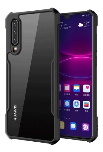 Funda Huawei P30 / P30 Pro Xundd Contra Golpes Beatle